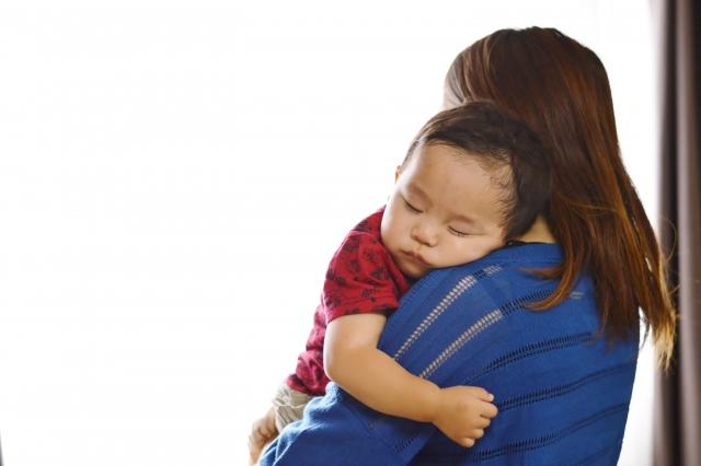 非嫡出子と認知・死後認知で相続できるイメージ
