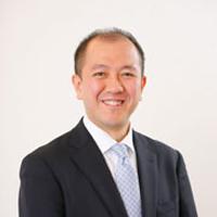 中村 毅人 弁護士